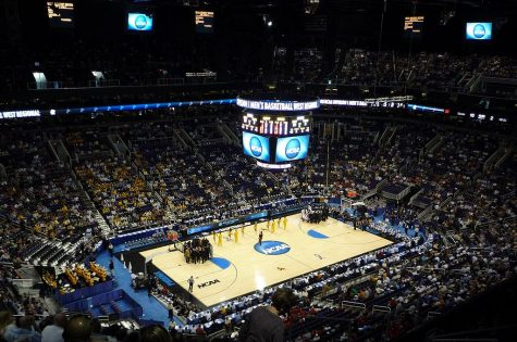 Cougar Daily March Madness Bracket Challenge: Best Brackets after Two Rounds