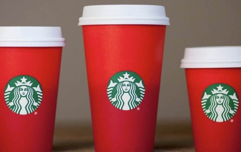 Red Cup Controversy