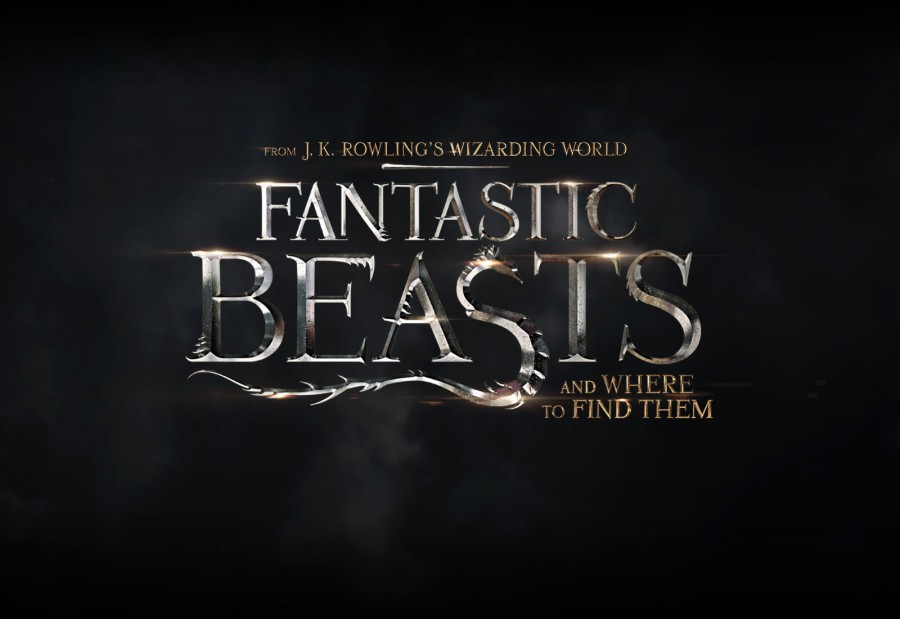 Where are the Fantastic Beasts?