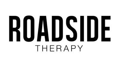 Roadside Therapy: A Rising Punk Band