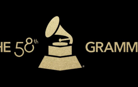 58th Grammy Awards' Preview