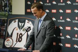 Star Quarterback Retires from NFL