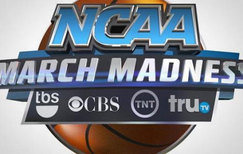 Third Annual Cougar Daily March Madness Bracket Challenge