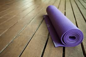 The Benefits of Yoga in Our Daily Lives