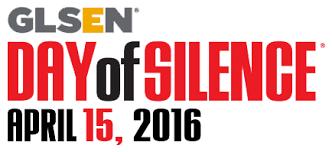 GLSEN Day of Silence at Coronado