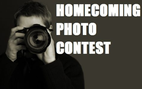 Cougar Daily HoCo Photo Contest