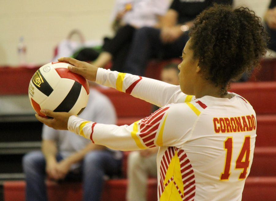 Cougars Pick Up Two Wins Heading into Last Home Game