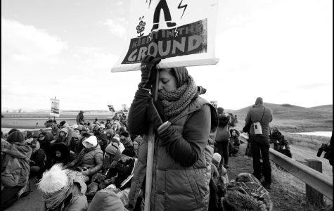 Dakota Access Pipeline Construction Denied, But What's Next?