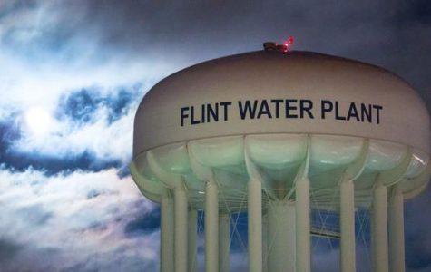 Flint, Michigan: Timeline of Crisis