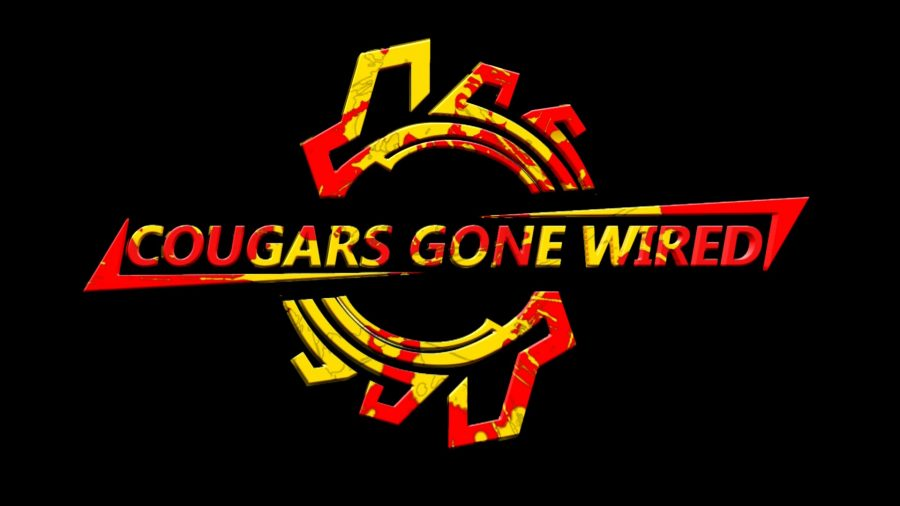 Coronado%27s+robotics+team%2C+Cougars+Gone+Wired%2C+is+set+to+host+the+