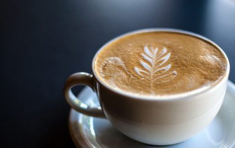 We hope you find your new favorite cup of coffee at one of these shops!