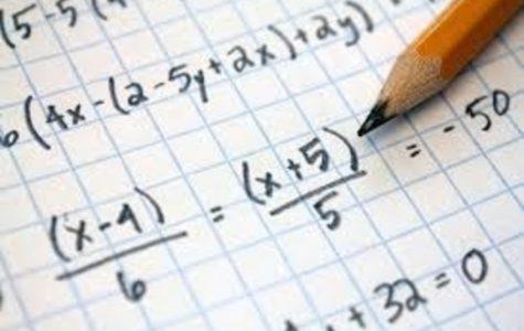 Club de Matemáticas + Primera Conferencia = 9/13