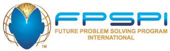 Make the Future Brighter – Join Future Problem Solvers