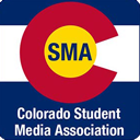 Free Speech and Free Press: Coronados Student Media Attends J-Day