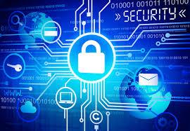 Cyber Security Club