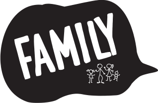 Family of the Fortnight: The Del Valle Family