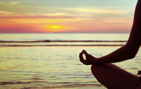 3 Tips to Banish Stress