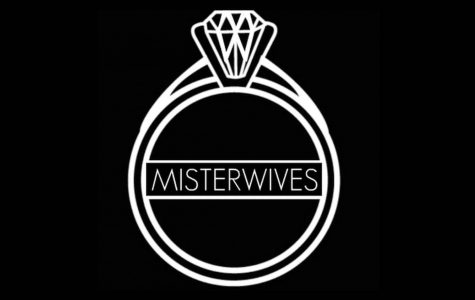 Misterwives Concert Reveiw