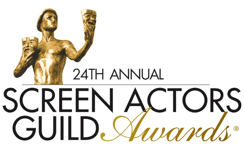 Outstanding Nominations at the Screen Actors Guild Awards