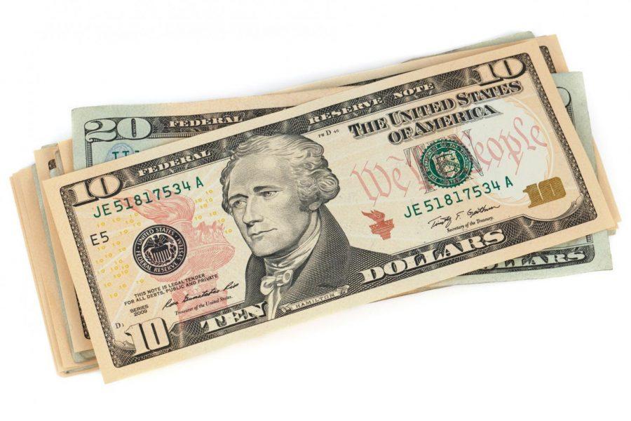 Colorado's Minimum Wage Gets Promoted