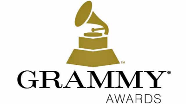 Musical Excellence at the 2018 Grammy Awards