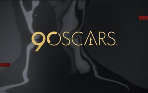 Academy Awards Predict Diversity, Inclusion, and Accomplishment