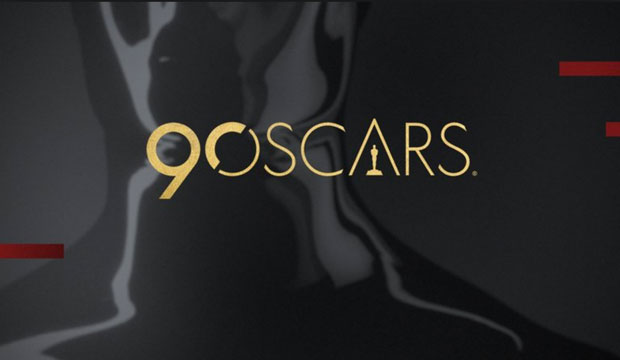 This year was the 90th Academy Awards