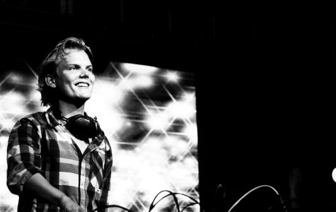 """Live a life you will remember"" – The Passing of Avicii"