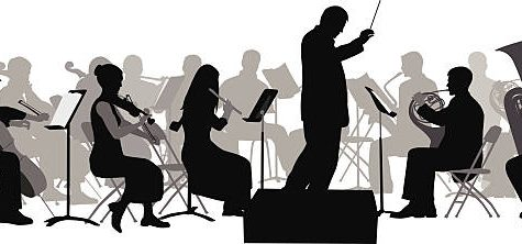 Don't Get in Treble: Go to the Upcoming Music Concerts