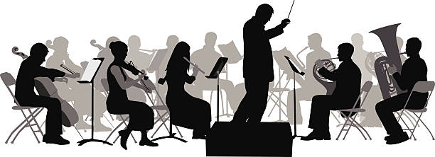 Dont Get in Treble: Go to the Upcoming Music Concerts