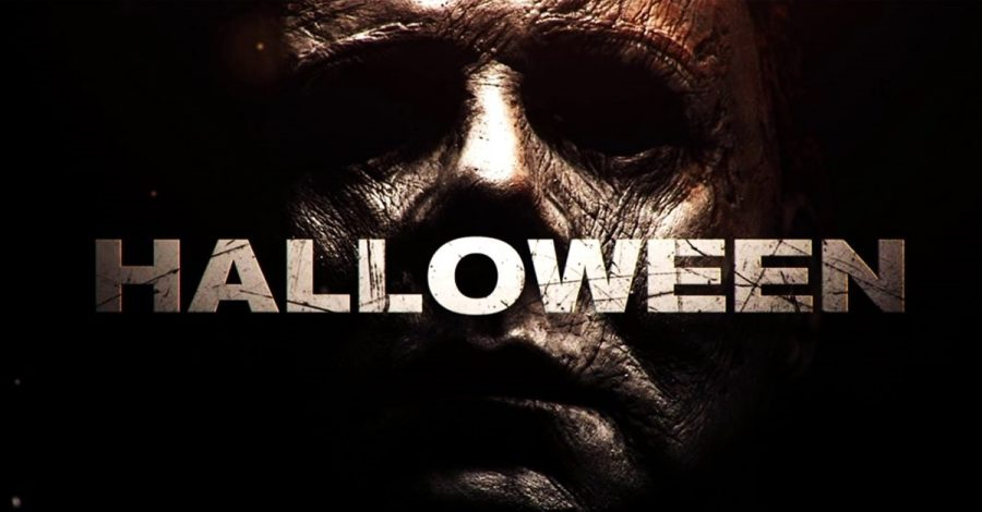 Ramble Review: Halloween (2018)