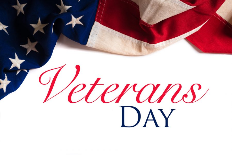 Veterans+Day+Assembly