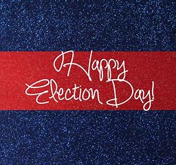 Election Reflection 2018