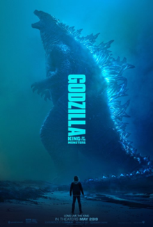 Godzilla: King of Monsters Speculations