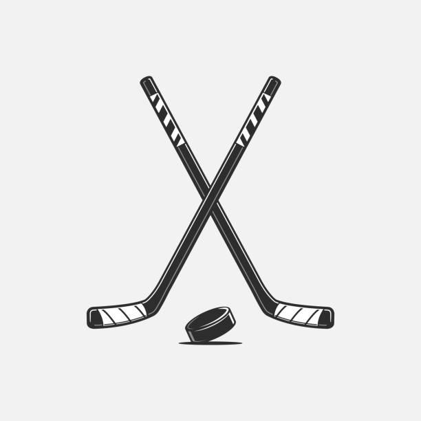 CHS: The End (of Ice Hockey's Season) is Near!