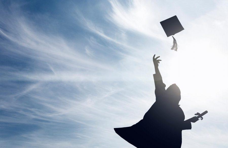 2021+Graduation