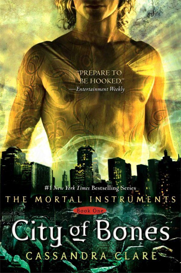 Book+Talk%3A+City+of+Bones
