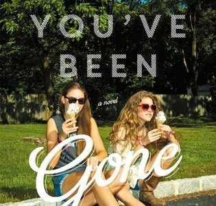 Book Talk: Since You've Been Gone