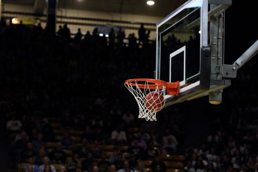 Coronado+Cougars+Men%E2%80%99s+Basketball%3A+Cougars+Advance+to+Playoffs