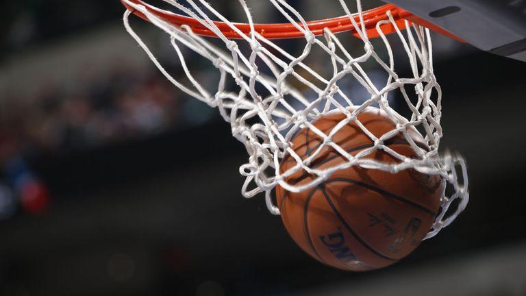 Cougar+Basketball%3A+Close+Loss+Against+Rampart