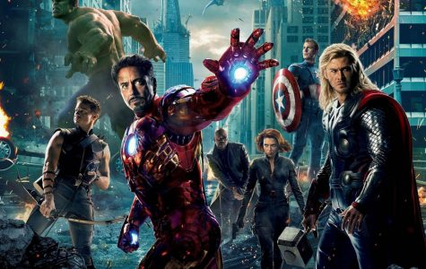 Quiz: Based on Your Coronado Experience, which Marvel Character are You?