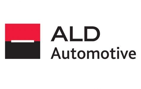 ALD/Adrenoleukodystrophy