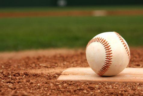 Coronado Baseball: Season Update