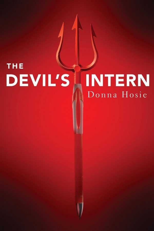 Book Review: The Devil's Intern