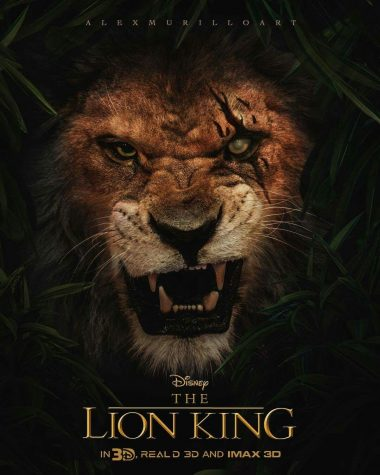 Disney's New Lion King Movie Reviews are in