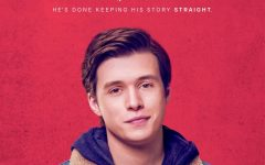 Love, Simon Showing on 9/19!
