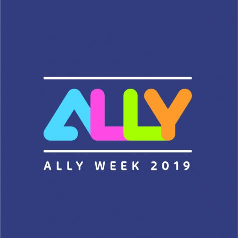 Ally Week: the Need for Inclusion