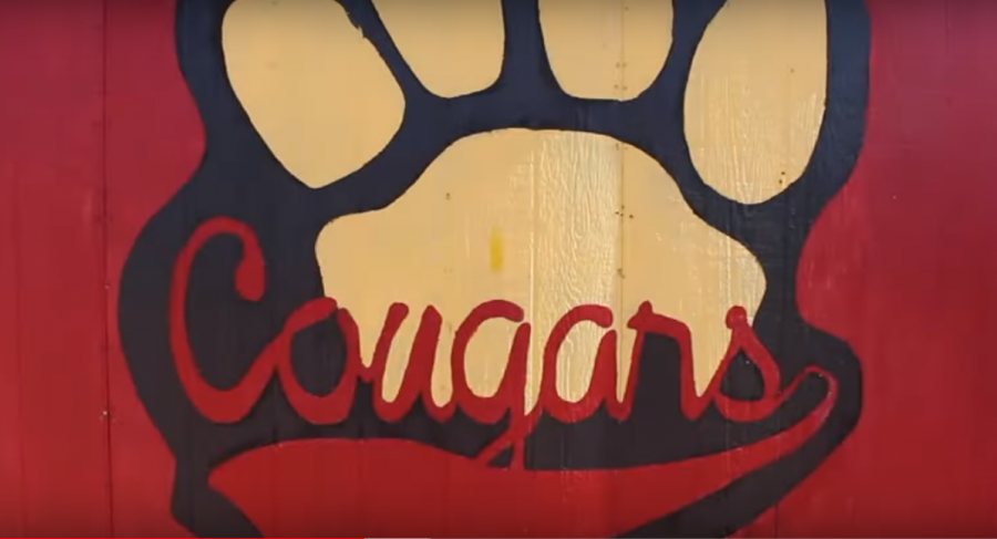 Cougar Sports Continue!