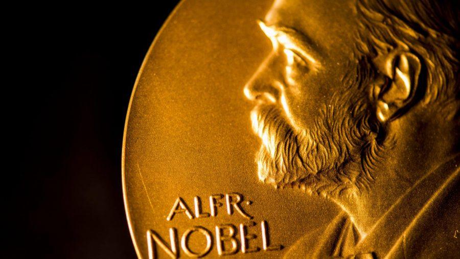 Nobel Prizes in Science 2019