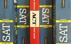 SAT and ACT Test Prep Tips